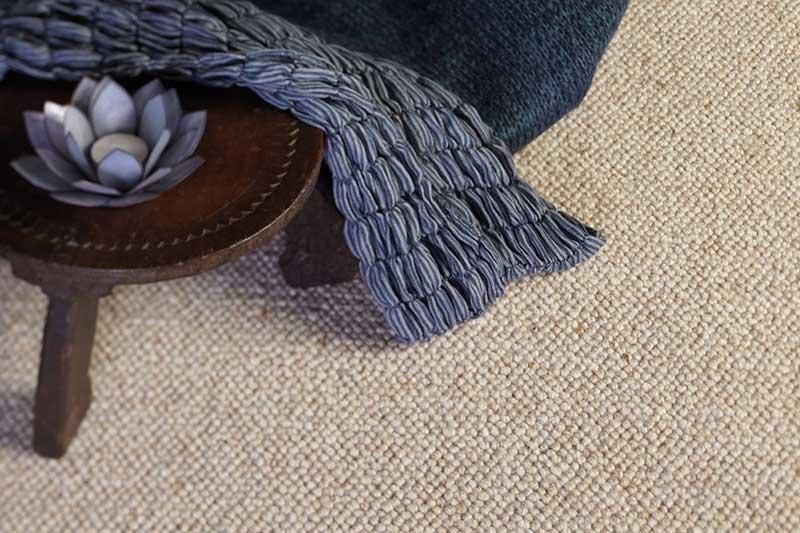 Prestige Carpets > Sherpa