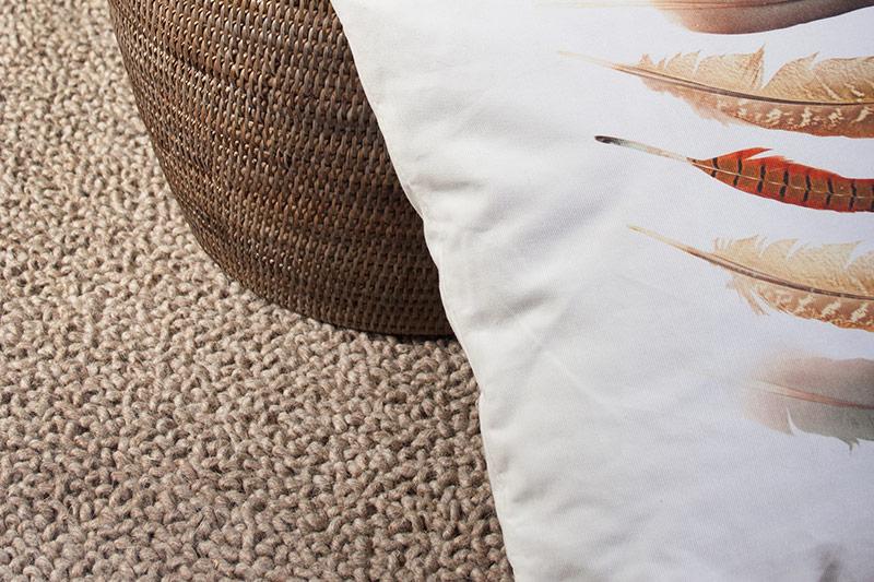 Prestige Carpets > Bombala > Jirrah